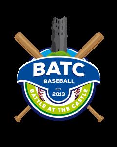 BATC-Logo-Nieuw-240x300