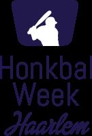 HWH-Logo-blauw