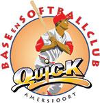 logo-bsc-quick-150x150