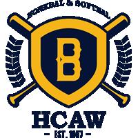 logo_hcaw