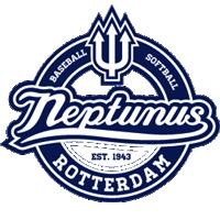 logo_neptunus