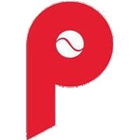 logo_pioniers