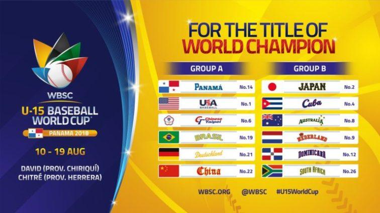 web_groups-wbsc-u-15-baseball-world-cup-2018-panama-768x432
