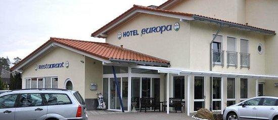 hotel-europa-ramstein
